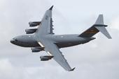 USAF C-17 00-0172 photo 1