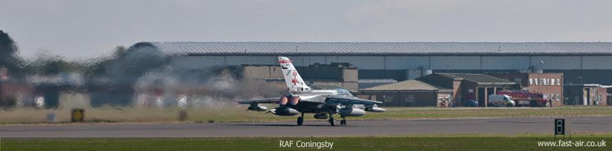 RAF Coningsby 3th June 2011