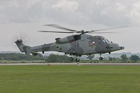 40th Lynx Anniversary 2