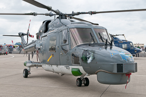 40th Lynx Anniversary 4