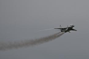 Polish MiG 29UB 15 Photo 1