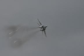 Polish MiG 29UB 15 Photo 2