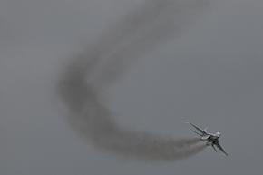 Polish MiG 29UB 15 Photo 4