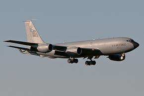 USAF MC-130H 80-0195