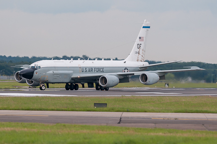 USAF MC-130H 88-1803 7-SOS