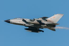 Luftwaffe Tornado IDS 46+22