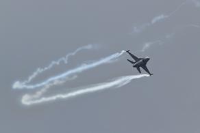 USAF F-16C 89-2023  photo